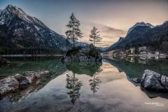 Alpen-501370439