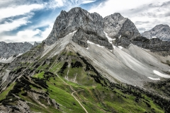Alpen-501370541