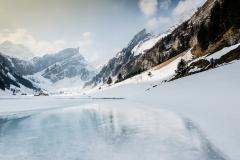 Alpen-501370624