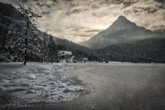 Alpen-501370670