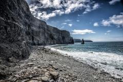 Irland-501370362