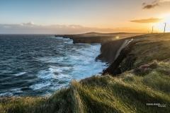 Irland-501370364