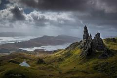 Schottland-438376233