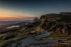 Schottland-501370471