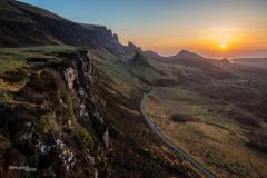 Schottland-501370551