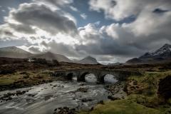 Schottland-501370586