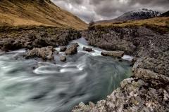 Schottland-501370594