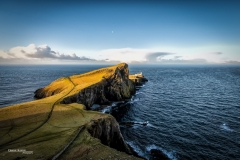Schottland-501370596