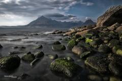 Schottland-501370604