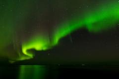 Skandinavien--5