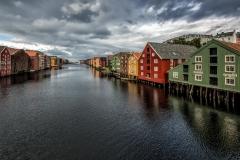 Skandinavien--7