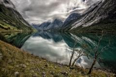 Skandinavien--9